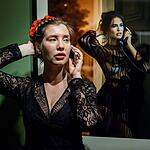 Фотовыставка Джованни Гастела