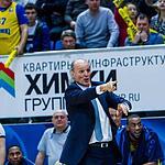 Химки Калев