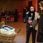 выставка проекторов