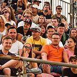 РДС 6: Нижегородский дрифт