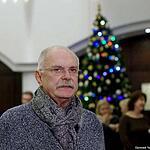 Спектакль по роману Льва Толстого «Воскресение»