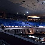 Труппа Театра мюзикла