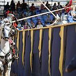 III Международный турнир Святого Георгия