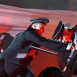 Маяковский в стихах и песнях