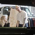 Выставка OldsCool Show
