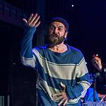 Sound-Юбилей на Соколе