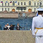 виват ВМФ