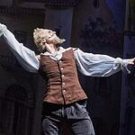 Москонцерт. Балет Дон Кихот. 02.04.21.01..